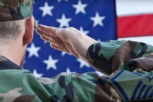 How to Check Your VA Eligibility