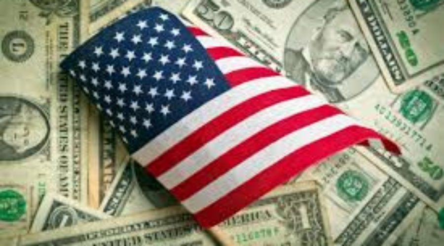 Veterans: Drop Mortgage Payment $171 – Instantly